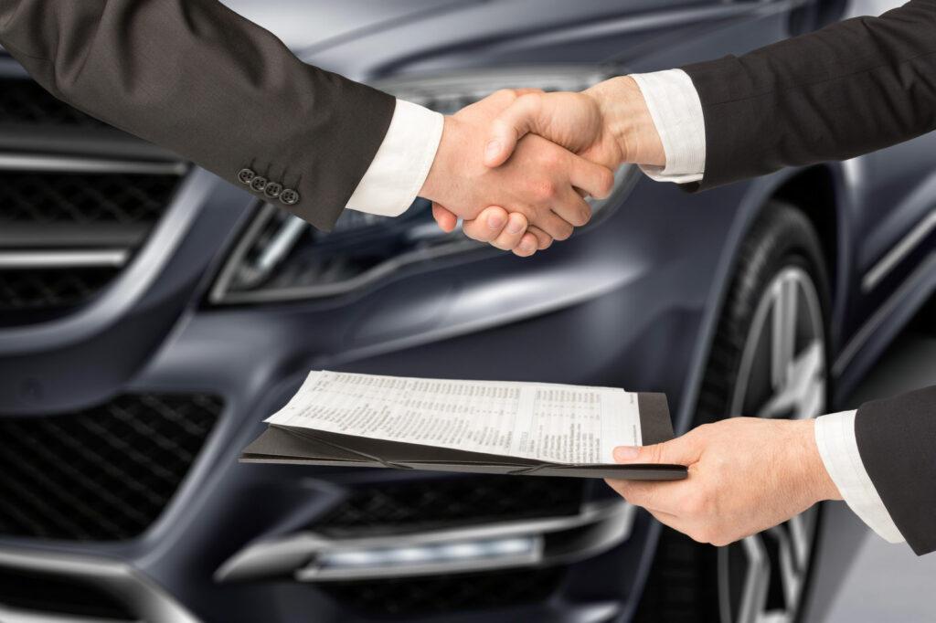 Автоломбард – удобный способ взять заем или сплошные проблемы?