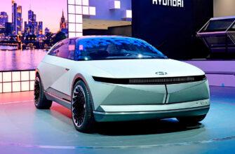 Как купить любую модель Hyundai с максимальной выгодой?