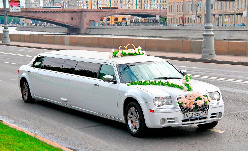 Разные автомобили - имеют разные нормы по перевозке пассажиров