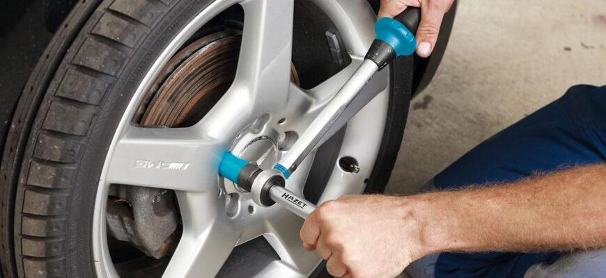 Всегда ли разумно самостоятельно ремонтировать автомобиль?