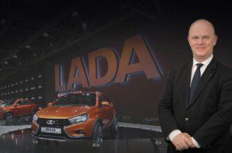 Уже скоро модели Lada получат турбомоторы - но будет ли спрос?