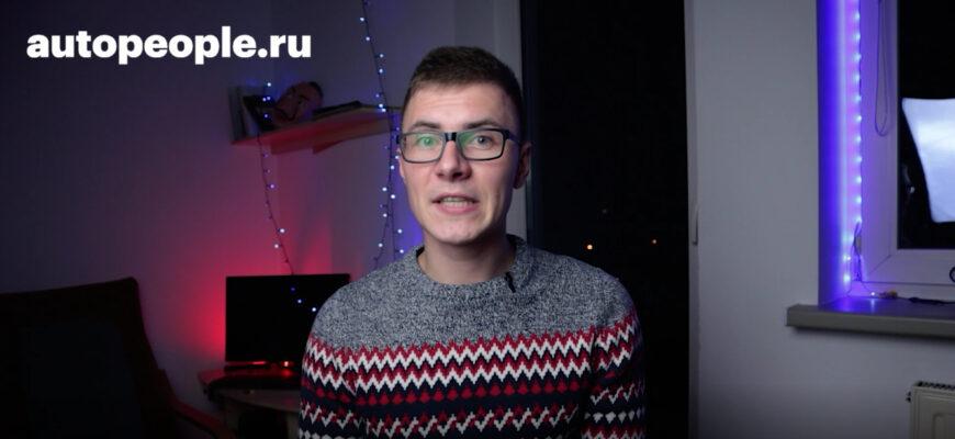 Видео: какие ТС можно водить имея права категории B, кроме легковушки?