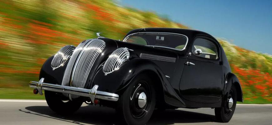 Подборка малоизвестных моделей концерна Skoda, и это не только автомобили