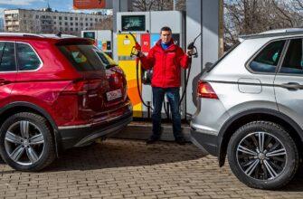 ТОП «дизелей», которые можно считать лучше их бензиновых аналогов