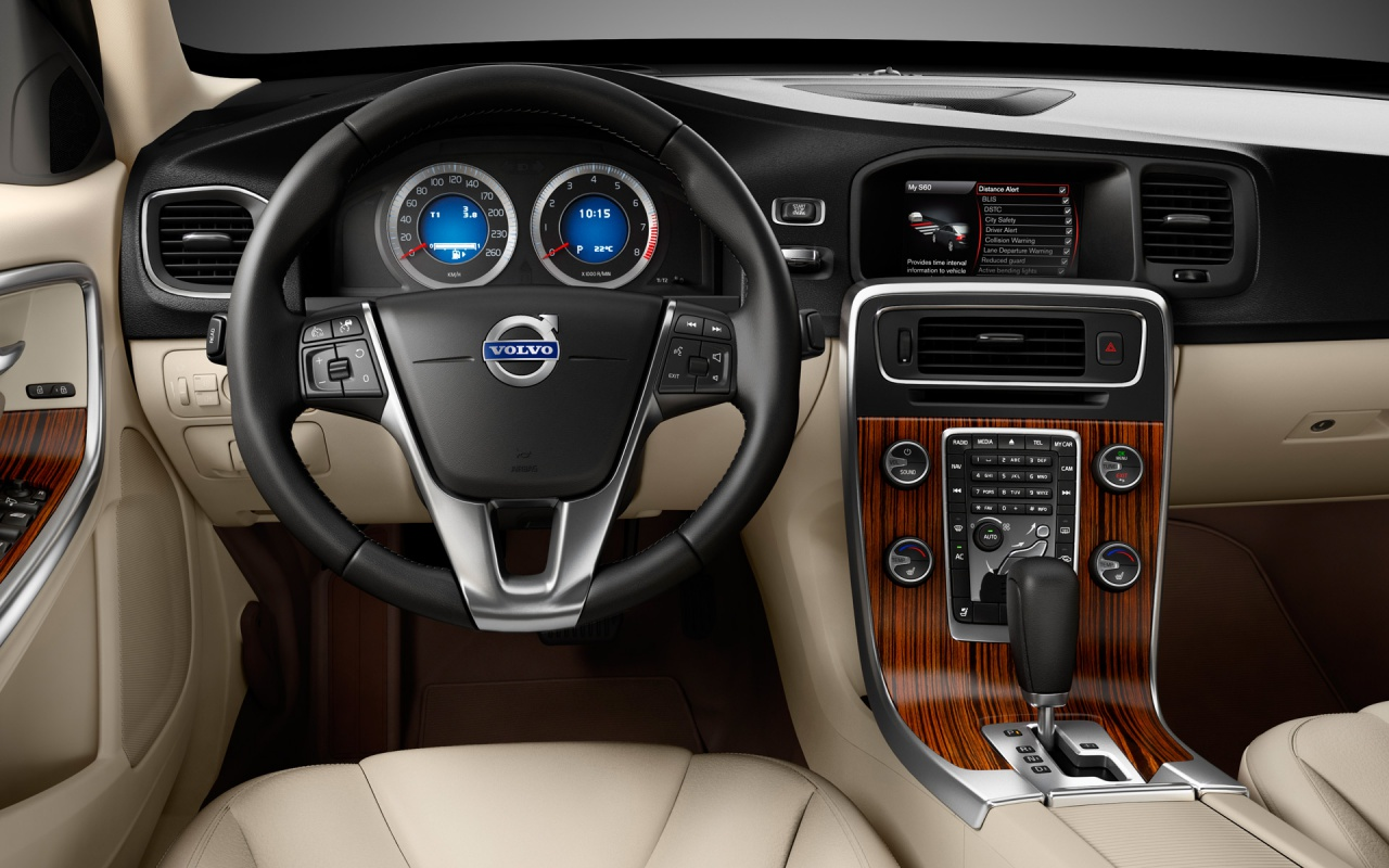 Electronics Cars Fashion Collectibles Coupons   eBay