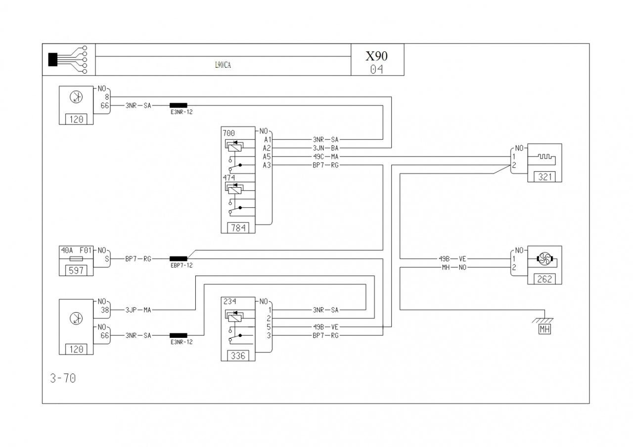 Принципиальная схема siemens benq c75