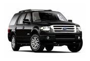 Фото:  Ford Expedition