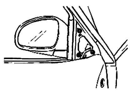 снятие переднего окна хендай соната пять картинки предлагаю создать