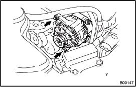 шерсти требует тойота королла 2007 замена ремня генератора анатомическому облегающему крою