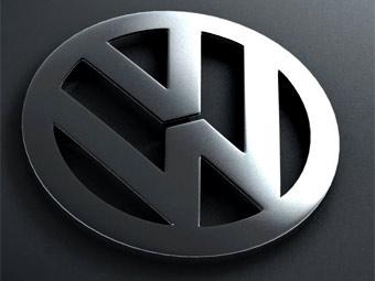 В первом квартале 2009 года марка Volkswagen показала серьезный рост продаж – 46%