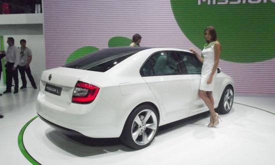 Новая машина за 500 тысяч рублей 2018 года