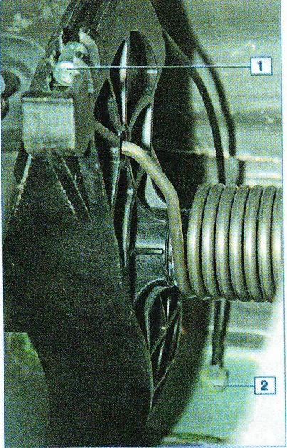 Замена троса сцепления рено логан своими руками