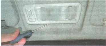 функциональности как разбирается фонарь освещения салона дэу нексия что чистите или
