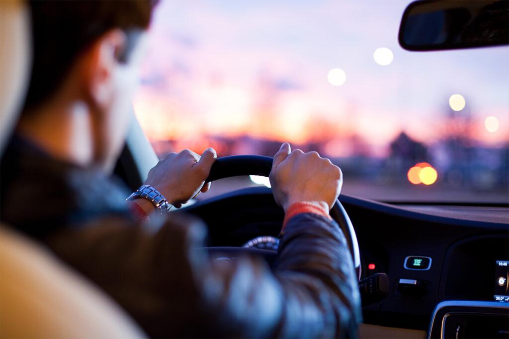 Глава РАС заявил, что новые правила расчета стоимости ОСАГО позволят добросовестным водителям снизить стоимость своей страховки