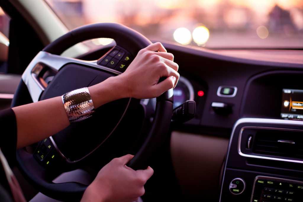 Интересно, что женщины реже представляют себе автомобиль мечты как семейный