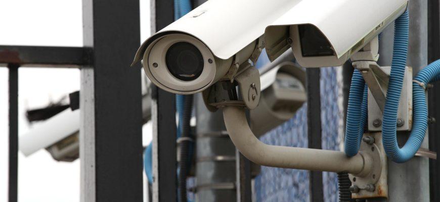 В Москве появятся камеры, фиксирующие разговоры по телефону