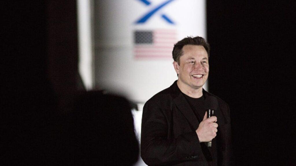 Tesla разработает доступный хетчбэк на базе Model 3