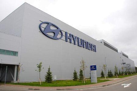 Аналогичным образом и компания Hyundai предусматривает поддержку для отдельных покупок на срок до 90 дней