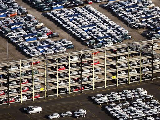Еще два года назад компания Volvo заявила о прекращении работы с двигателями внутреннего сгорания