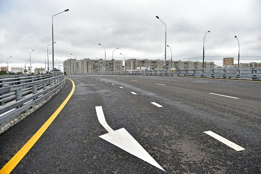 Представители ЦОДД объясняют, что в последнее время в Москве наблюдается положительная динамика в сфере снижения числа дорожных происшествий