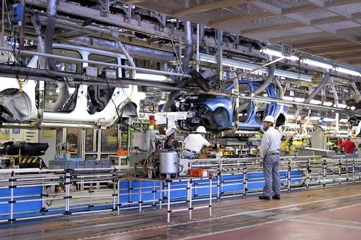 Сейчас производительные мощности предприятия позволяют ему выпускать 100 000 автомобилей ежегодно и до пяти различных моделей