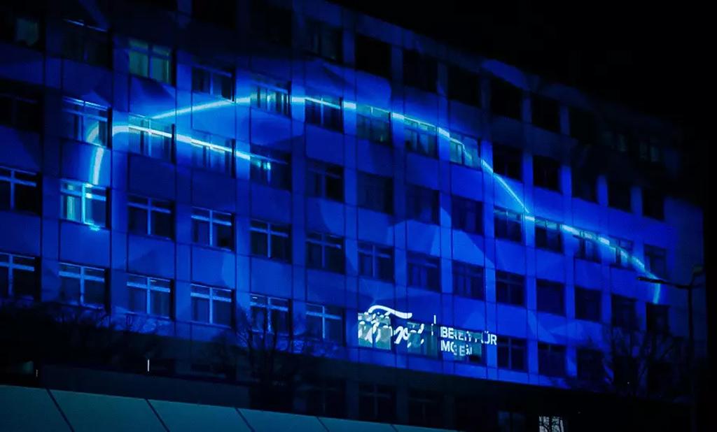 Ford анонсировал новый автомобиль для Европы, который сменит Mondeo