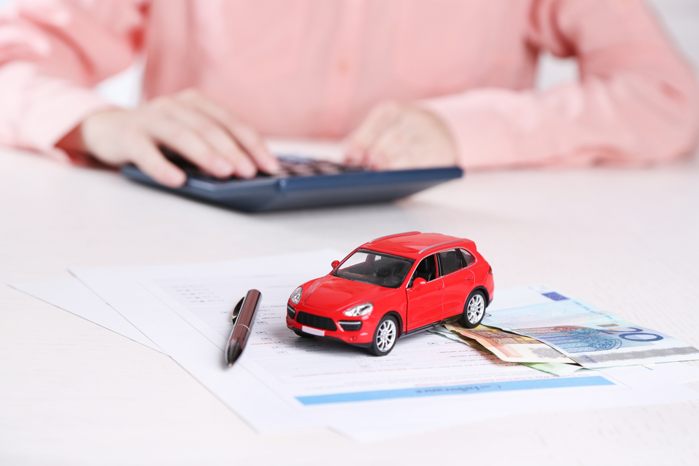 Предельная стоимость автомобиля, за которую можно приобрести автомобиль со скидкой была увеличена до 1 500 000 рублей