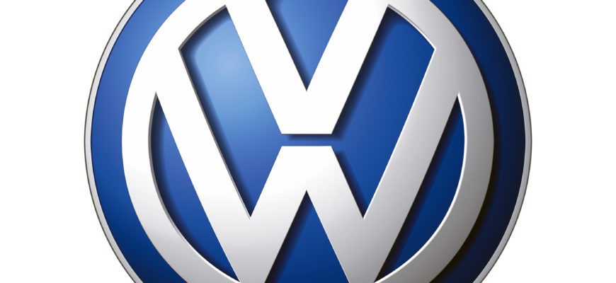 Volkswagen Polo станет доступнее для покупателей