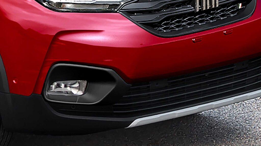 Встречаем: обновленный Fiat Doblo