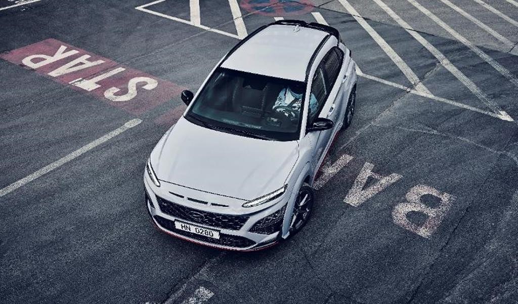 У Hyundai выросли продажи в мире, а на родном рынке показатели отрицательные