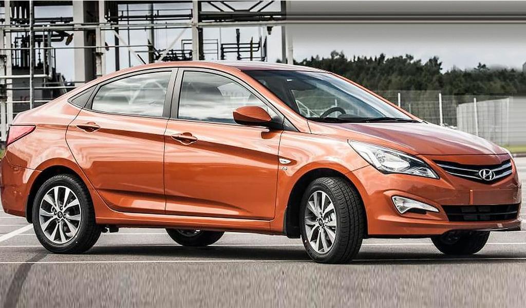 Эксперт рассказал почему подержанные автомобили дорожают быстрее новых