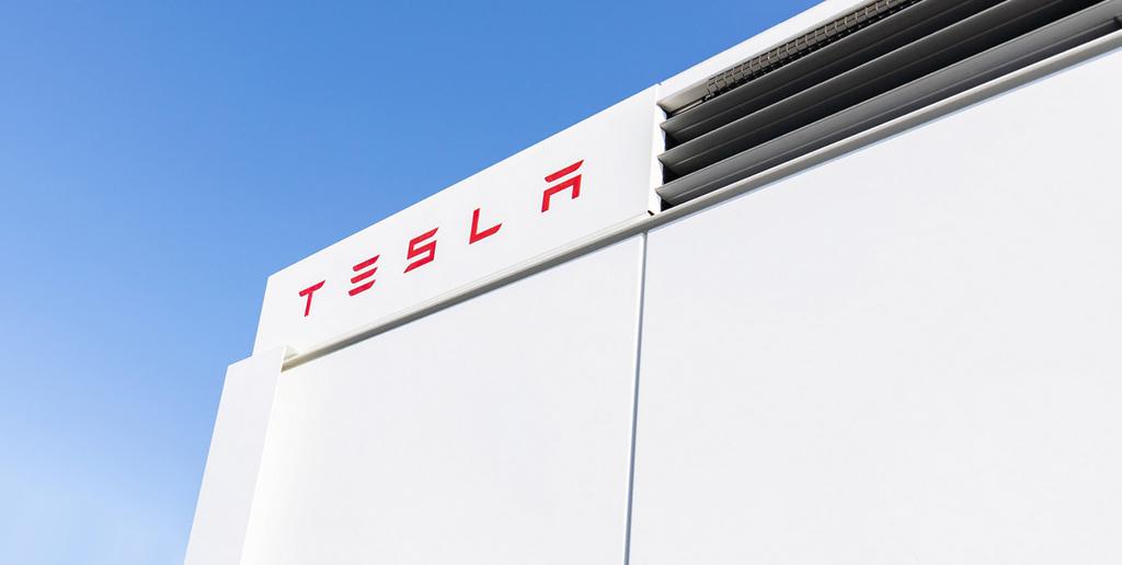 Новый завод Tesla в Германии откроют уже в этом году