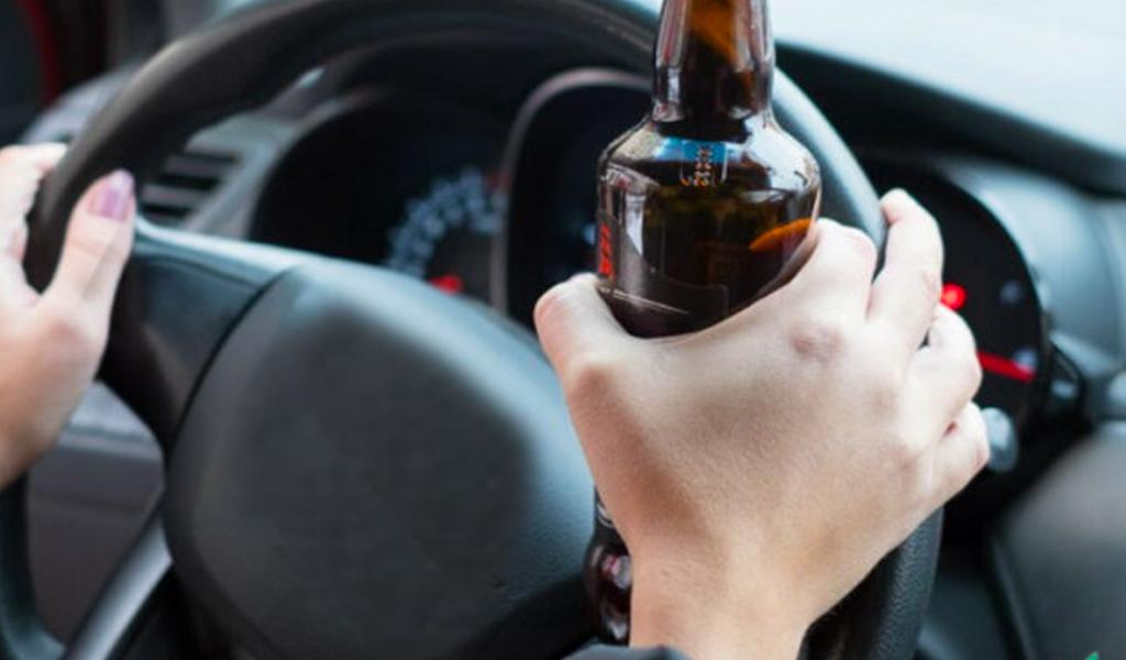 В России водителей могут обязать устанавливать алкозамки