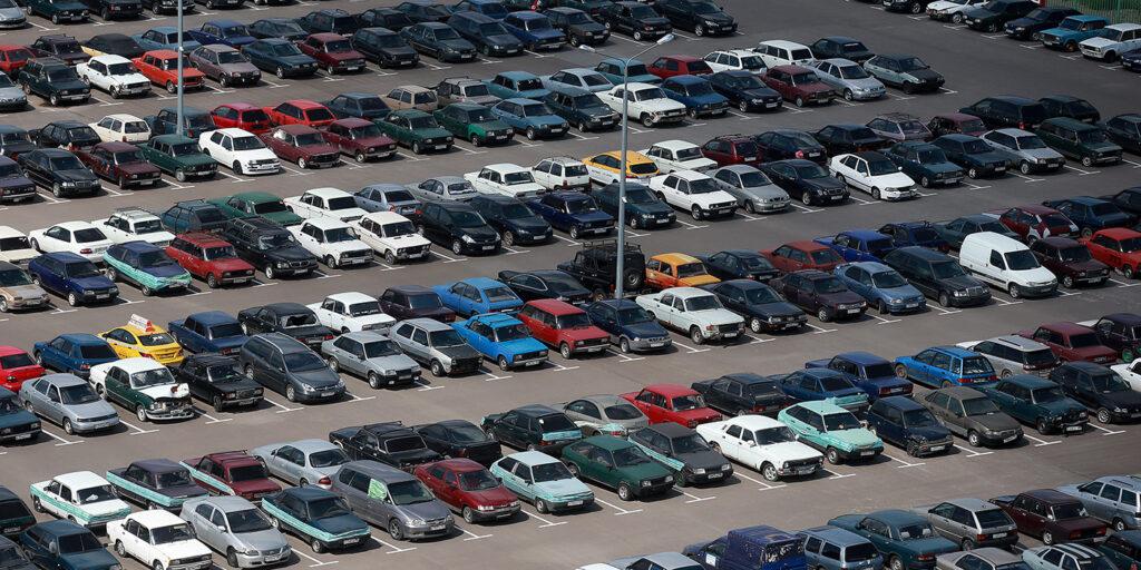 Получить транспортное средство обратно владелец сможет лишь после оформления и предоставления полиса ОСАГО