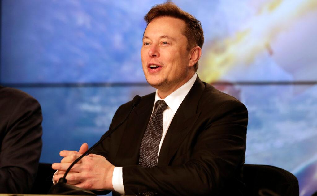 Сообщается, что первой моделью доступной к покупке в Индии станет самая дешевая версия – Model 3