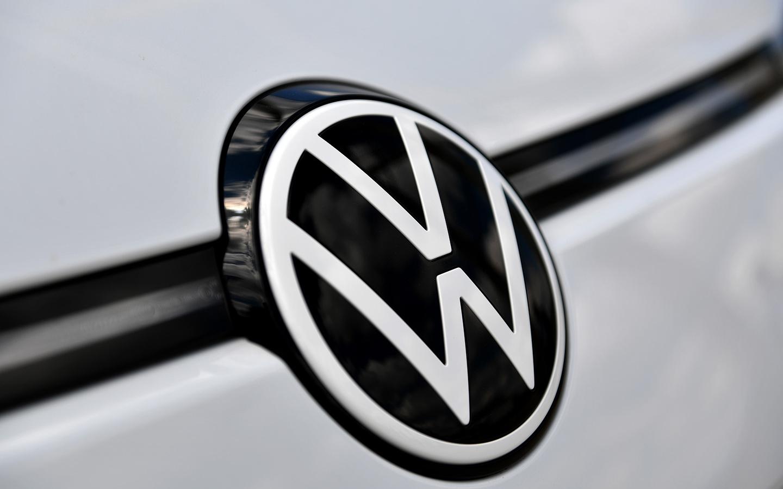 Volkswagen проводит отзывную компанию очень старых Passat