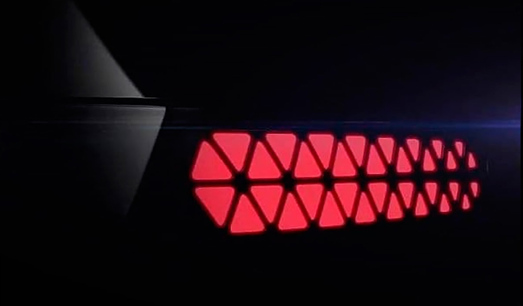 Hyundai готовит новый кроссовер AX1