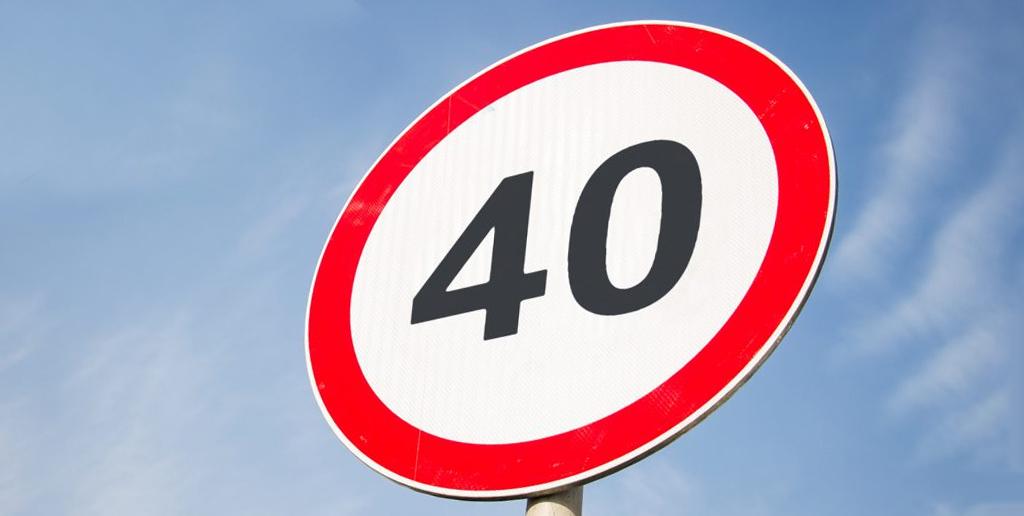 Власти Москвы рассказали почему скорость в городе нужно снизить до 30 км/ч