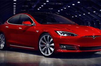 В Канаде с 2035 года прекратят продавать автомобили с бензиновыми и дизельными двигателями