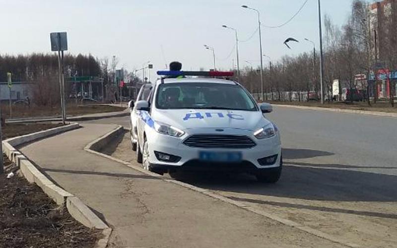Из-за ситуации с коронавирусом, власти Ивановской области ужесточили правила въезда
