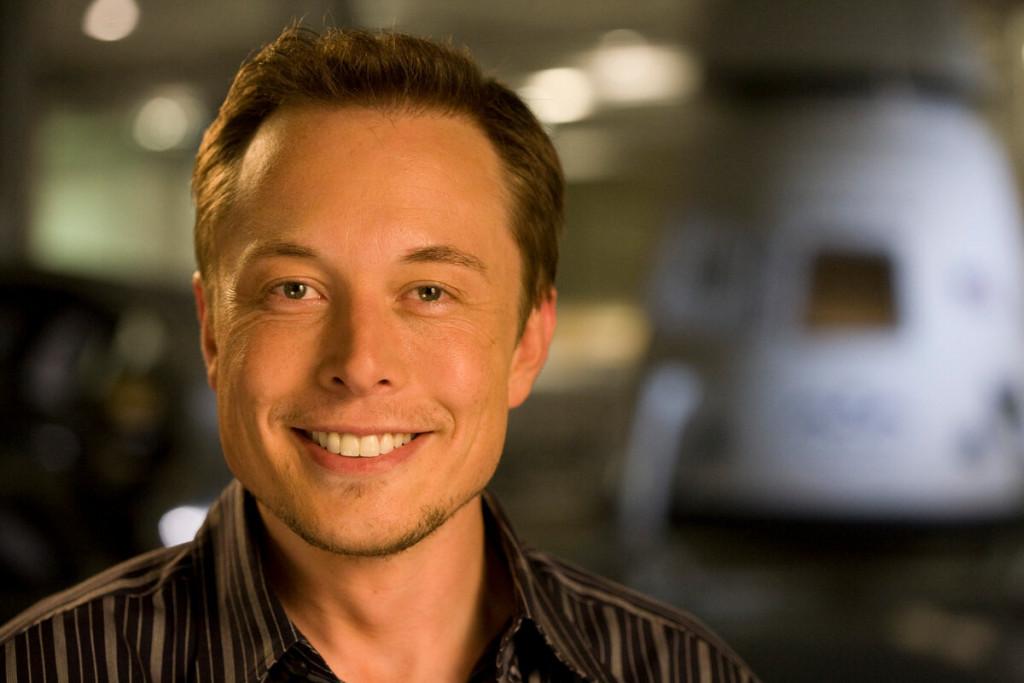 При этом всего года назад Тесла оценивалась специалистами всего лишь в 100 миллиардов долларов