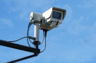 В Москве камеры будут передавать фото- и видео нарушений прямо на планшеты инспекторов