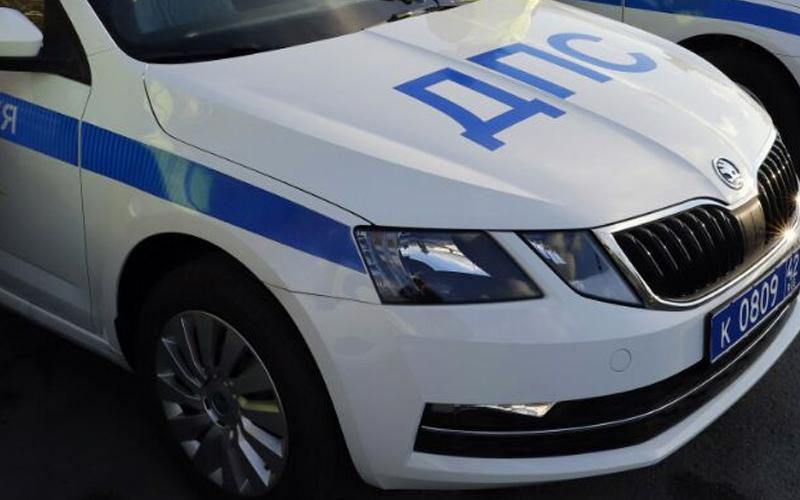 Водитель доказал невиновность в суде при помощи снимков с «Яндекс.Карты» и Google.Maps