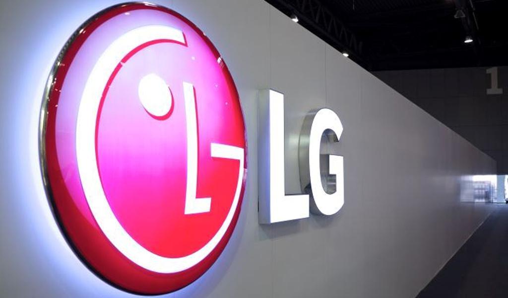 LG сделает ставку на электромобили