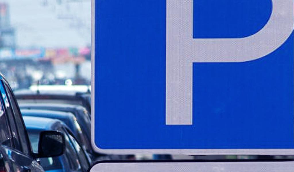 В Москве 12 и 14 июня все парковки будут работать бесплатно