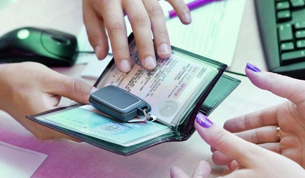 Возобновление программы льготного автокредитования пока откладывается
