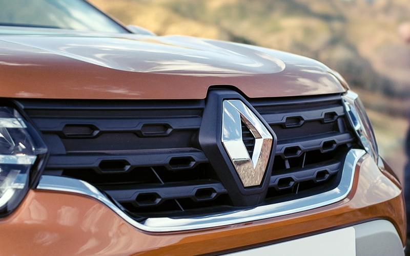 Renault объявила о прекращении разработок дизельных моторов