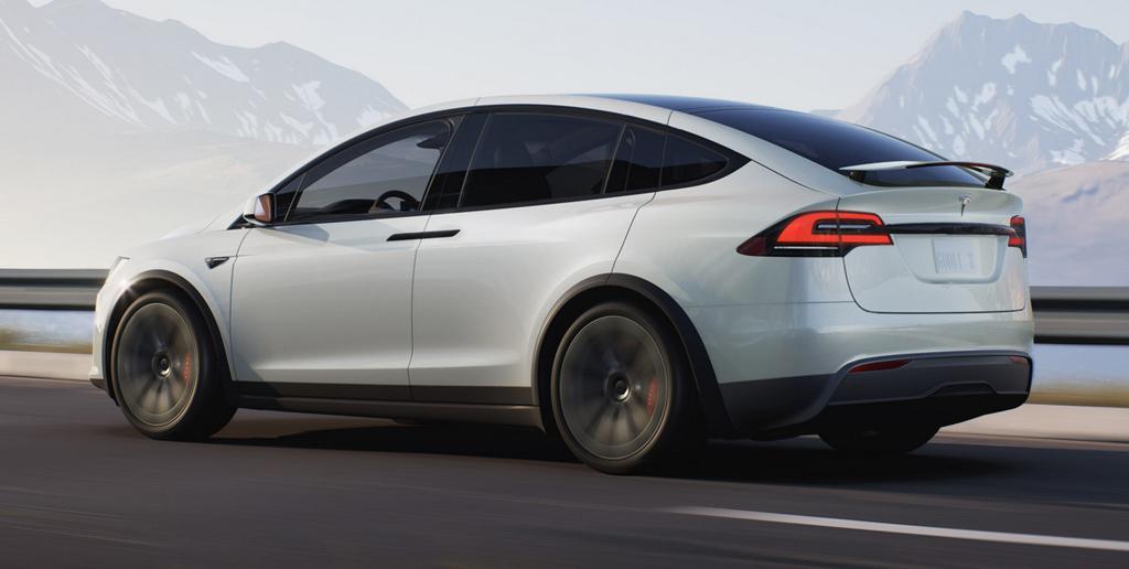 Суд обязал Tesla выплатить компенсацию владельцам электрокаров за медленную зарядку