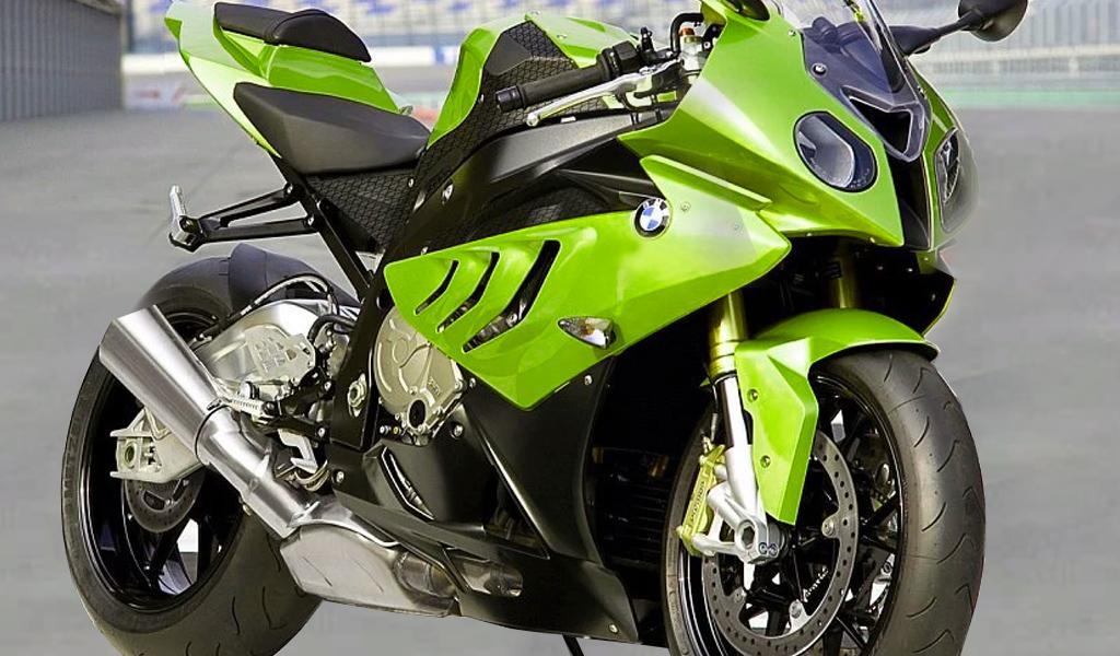 В России на треть вырос вторичный рынок мотоциклов