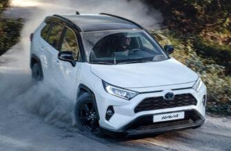 На украинском рынке почти на 40% выросли продажи новых автомобилей